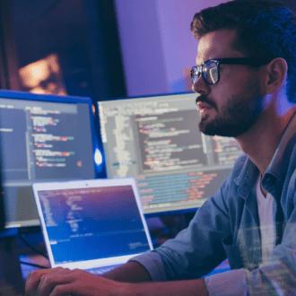 20764 Administración de una Infraestructura de Base de Datos SQL