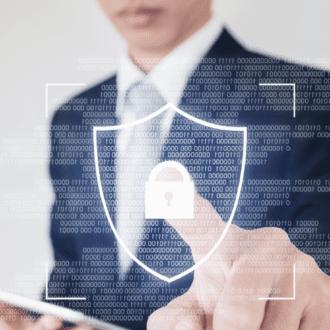 Profesional Certificado en Seguridad de Sistemas de Información (CISSP)