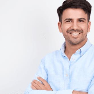 COBIT 2019 Fundamentos